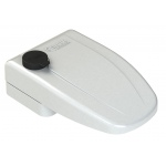 Fiamma Safe Door Security Lock